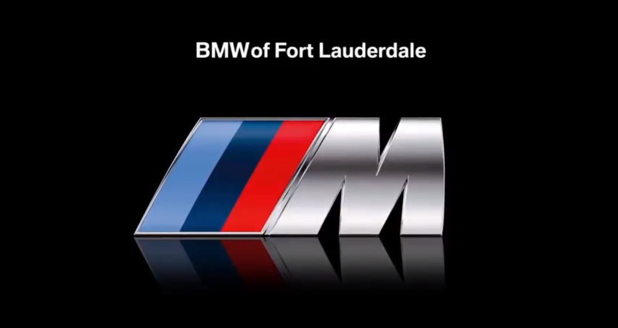 BMW of Fort Lauderdale